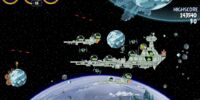 Hoth 3-20 (Angry Birds Star Wars)