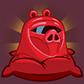 File:Achievement-royal-guard.png