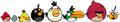 Miniatura de la versión de 04:43 12 mar 2012