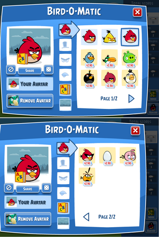 File:Bird-o-matic.png