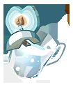 File:SnowAppleJuice (Transparent).png