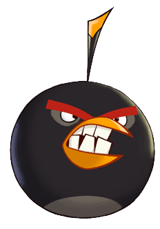 File:Toons bomb (1).png