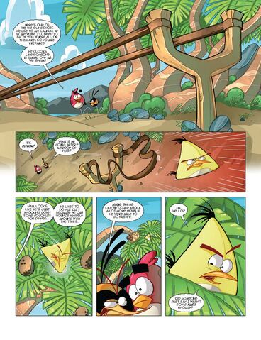 File:AngryBirds Page 4.jpg