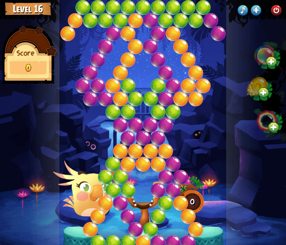 File:ABPop Level 16-1.png