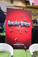 Angry-birds-licensing-expo-poster