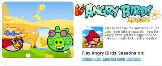 File:Angry Birds Summer Seasons.png