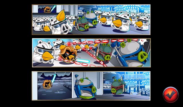 File:El levantamiento de los clones comic 5.png