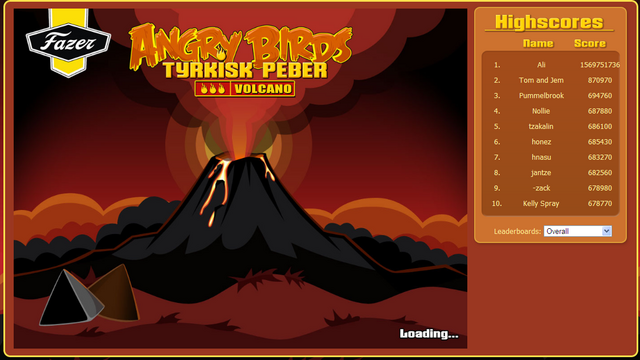 File:Volcano1.PNG