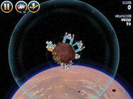 Tatooine 1-27 (Angry Birds Star Wars)