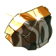 File:Ore (Transparent).png