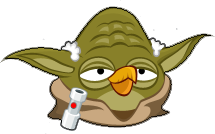 File:Yoda Bird.png