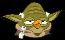 Plik:Yoda Bird.png