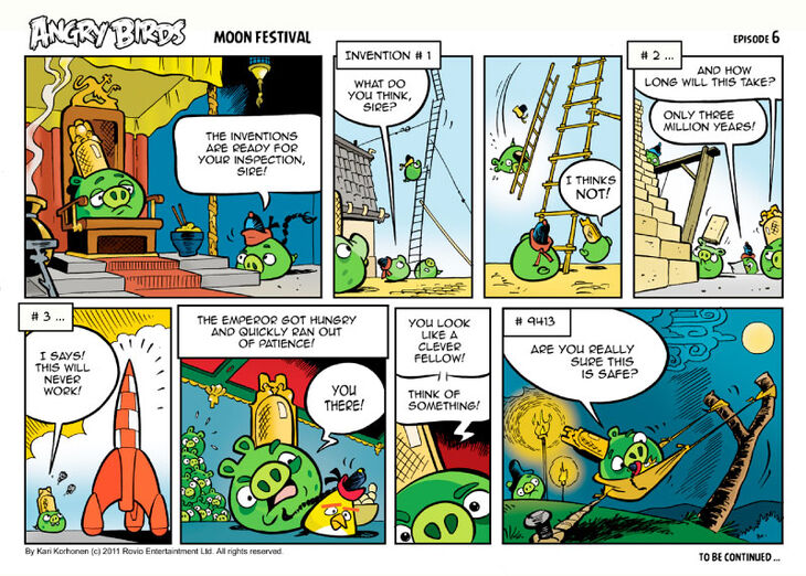 Angry-Birds-Seasons-Moon-Festival-Comic-Part-6