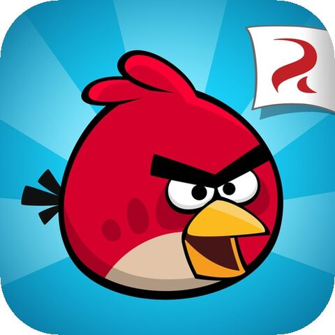 File:Angry-birds-icon-512.jpg