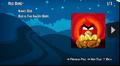 Thumbnail for version as of 03:18, September 25, 2012