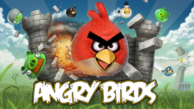 File:AngryBirdsLoading.png
