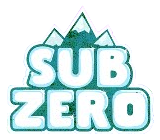ABGO SubZeroLogo