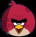 File:Big brother bird.png