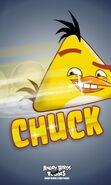 ABT Chuck Poster