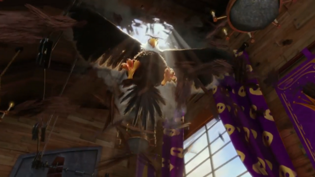 File:ABMOVIE MIGHTY EAGLE.png