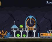 Angry-Birds-Golden-Egg-Level-23-180x148