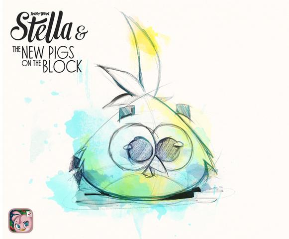 File:ABStellaTheNewPigsOnTheBlock (Luca).png