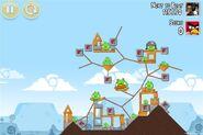 Angry-Birds-Google-Plus-Teamwork-Level-1-5