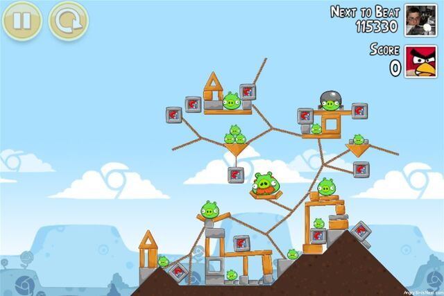 File:Angry-Birds-Google-Plus-Teamwork-Level-1-5.jpg