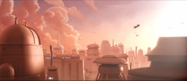 File:Cloud City in trailer.png