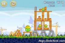 File:Angry-Birds-The-Big-Setup-9-4-213x142.jpg