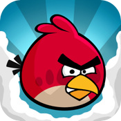 File:Angry-birds-icon-angry-birds-19584111-175-175.png