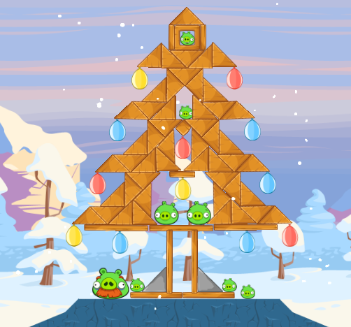 File:Angry Birds FB Christmas Week Pic 39.png