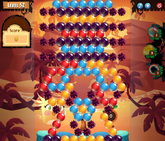 File:ABPop Level 52-1.png