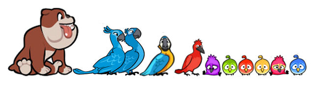 File:Rio-Characters-by-Size.jpg