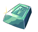 File:MetalBar (Transparent).png