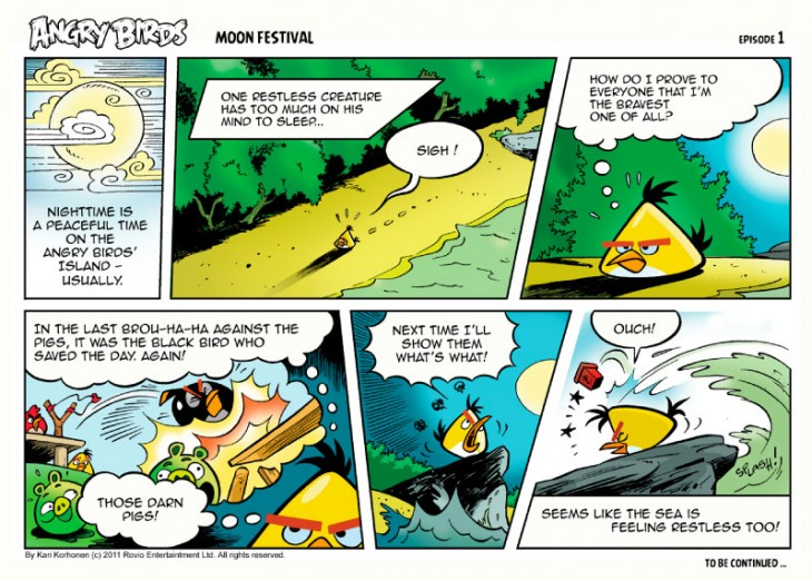 Angry-Birds-Seasons-Moon-Festival-Comic-Part-1