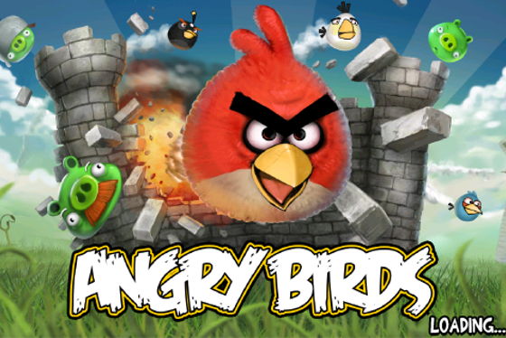 File:Angry-birds-iphone.png
