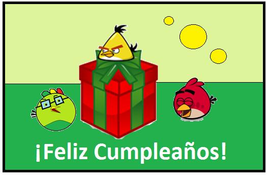 File:Feliz Cumpleaños.png
