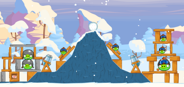 File:Angry Birds FB Christmas Week Pic 21.png