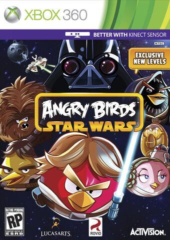 File:AngryBirdsStarWars.jpg