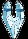 Diamond Sling