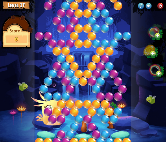 File:ABPop Level 17-3.png