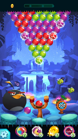 File:ABPop Level 16-4 New.png