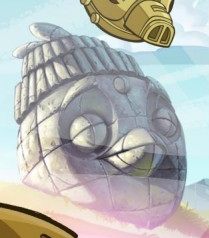 File:Angry-Birds-Star-Wars-Ruines.png