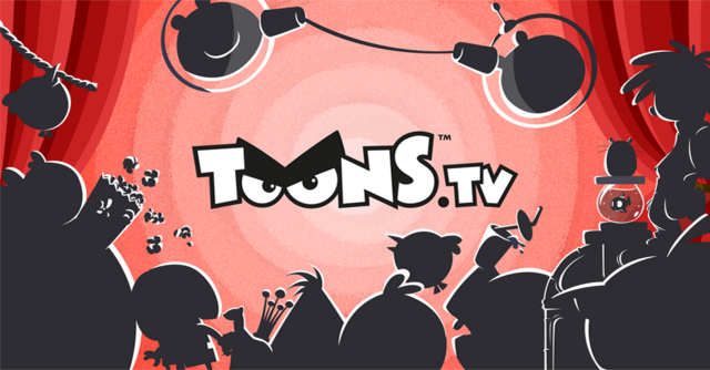 File:Banner-toons-1024.png