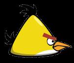 File:Sideway speed bird.png