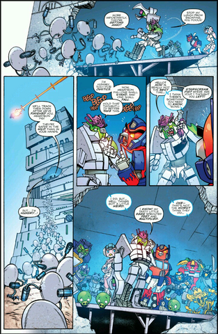 File:ABTRANSFORMERS ISSUE 2 PAGE 19.png