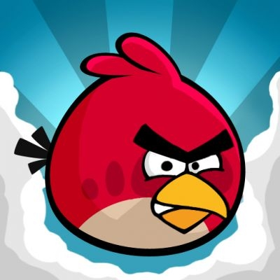 File:Red-angry-birds-thumb1.jpg