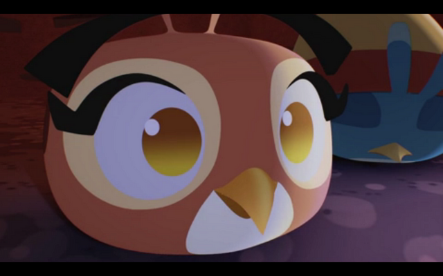 File:Dahlia's eyes are golden.png