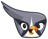File:SilverBird.png